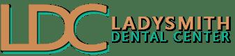 lady smith dental center
